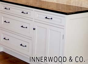 Cincinnati Home Design Woodworking Remodeling
