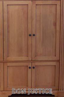 cincinnati home design woodworking remodeling cabinetry custom cabinetry